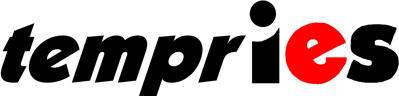 tempries-gmbh-logo